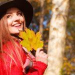 紅葉(こうよう・もみじ)の英語|紅葉狩りを英語で説明