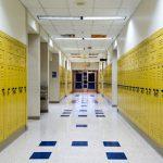 「廊下」の英語|アメリカ・イギリス英語と使える7つの表現