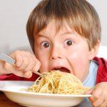「お腹空いた」の英語|hungryと7つの表現フレーズ集