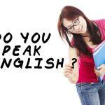 英会話まとめ|各種勉強法・スクール・トレーニング素材