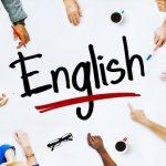 英語・TOEIC|各種勉強法・トレーニング素材まとめ