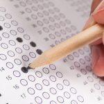 TOEIC|各種情報・勉強法・トレーニング素材まとめ