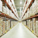 3つある!「倉庫」の英語|ニュアンスの違いと関連英語一覧