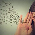 英語リスニング|映画・海外ドラマが字幕なしで分かる!2つの勉強法