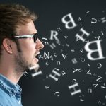ちゃんと通じる!英語の発音が一気に上手くなる意外な5つの音
