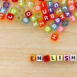 英語習得と英会話が上達!初心者に必要な285英単語と文法