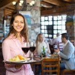 海外のレストランで役立つ!よく使う英語フレーズと関連英語