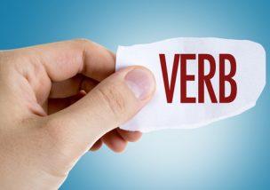 英語の動詞一覧|2種類ある動詞の基本と使い方・活用方法