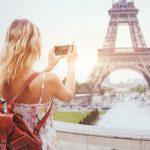 「観光」の英語|基本と40個以上の使える旅行フレーズ一覧
