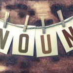 英語の名詞一覧|6つの種類や使い方・形容詞との関係も解説
