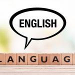 英語の5文型(語順)の見分け方・例文と簡単マスター勉強法