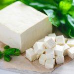 5種類ある!「豆腐」の英語|数え方や豆腐料理の表現一覧