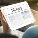 おすすめの英語ニュース|無料サイトやアプリ7選とリスニング勉強法