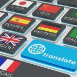 おすすめ英語翻訳|音声なども使った無料で正確なアプリ・サイト7選