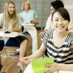 英語留学|短期から長期で学べる!7つの国や費用・奨学金・業者など