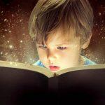 英語のリーディング|4つのコツや練習・勉強方法や無料アプリなど