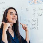英語の発音|無料で練習!8つの人気おすすめアプリ・サイトで上達