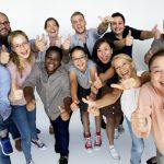 英語の勉強|独学の学習計画を立て短期間で上達する6つの勉強法
