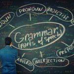 英文法を習得|おすすめ無料アプリ・サイト・問題練習・参考書7選