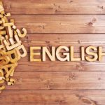 英単語・英単語帳|おすすめ無料アプリ4選と参考サイト・勉強法