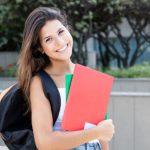英語の勉強|飽きずに三日坊主を卒業!3つの継続方法とコツ