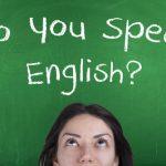 英語が独学・最短でペラペラ話せるようになる!4つのおすすめ上達法