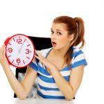 英語の勉強に何時間と何年必要?独学で習得する1日5分勉強法