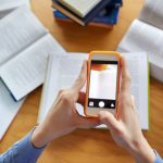 英語勉強|英検1級・TOEIC満点者おすすめのアプリ・教材35選