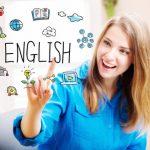 英語勉強の始め方|何から始めるのがいい?3つのおすすめ独学勉強法