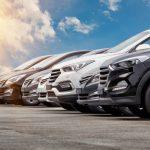 3つの「車」の英語|発音やパーツ・乗り物の正しい表現一覧など