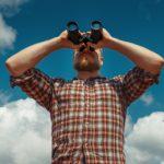 「距離」の英語|2つの単位や略・聞き方や答え方を例文で紹介