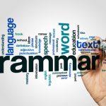 英文法は本当に必要か?初心者でも受験生でも欠かせない2つの勉強法