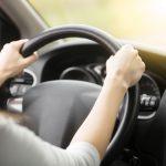 車の運転中にも英語の勉強が出来る!3つの効果的なトレーニング
