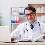 医者におすすめの2つの医療・医学英語の勉強法|参考書・CD・アプリ