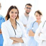 医者の英語|略や20種類の専門医一覧と医師が話せるようになる勉強法