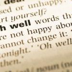 しょうがない・仕方ないの英語|19種類の意味と例文やスラング一覧