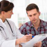 「患者」の英語|略と発音や複数形・関連の23個の医療単語一覧
