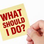 すべき・した方がいいの英語|10以上の例文やビジネスでの丁寧な表現
