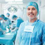 「外科」の英語|発音と6種類の診療科や手術などの関連英語一覧