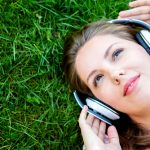 英語リスニング|ラジオで初心者におすすめはNHK基礎英語1・2・3