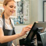接客英語のレジ対応編|飲食店やホテル・小売店で使える40フレーズ集