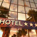 接客英語のホテル・旅館編|6つの場面で使える英語フレーズ集と例文