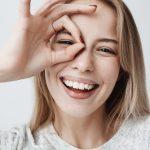 「探す」の英語|7つの表現の違いや使い分けを例文でマスターする!