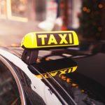 タクシードライバーの接客英語と乗客の50個以上の英語フレーズ一覧