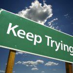 「そのまま」の英語や発音|stayやkeepなどを使った15例文
