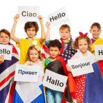 「外国人」の英語|読み方と5つの表現・使い方を一気に習得!