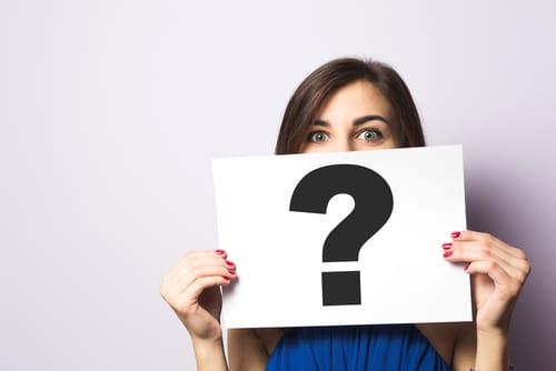 英語の質問集|5つの場面でよく使う疑問文の作り方・疑問詞の用法 | マイスキ英語