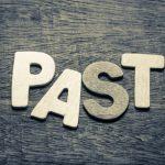 英語の過去形|覚え方や疑問文・否定文の作り方や動詞一覧