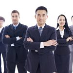 40代の転職|成功する5つのおすすめ資格と転職サイト・エージェント