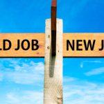 英語力を活かした転職|勉強法とおすすめ転職求人サイト4選!